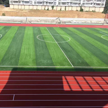 13mm running track paint with IAAF standard