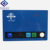 Custom Remote Control Membrane Switch Panel Waterproof Numeric Keypad