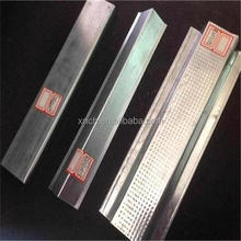Construction & Building Materials Light Load Steel Profiles With Good Quality