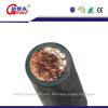 /product-detail/electrical-power-control-cable-wire-rubber-cable-60566608336.html