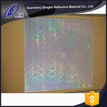 chinese products wholesale pc micro prismatic reflective sheet