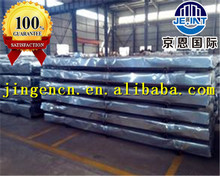 alibaba best-selling decking sheet/ steel deck