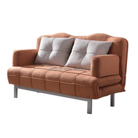 High Quality Upholstery Sofa Furniture Living