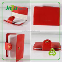 bus pass card holder index box card holder