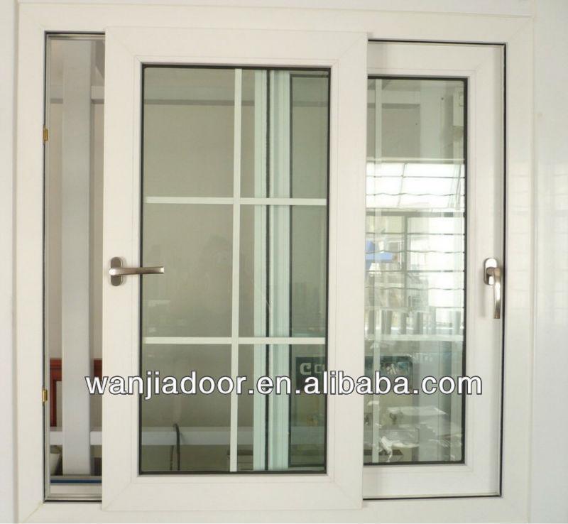 Retractable Screen Door French Doors Retractable Screen Door French