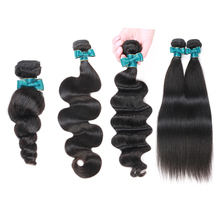 8A Grade Real Mink Unprocessed Wholesale Virgin Brazilian Hair 8-28 Inches Original Remy Human Hair Extensions Body Wave Bundles