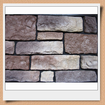 Cheap And High Quality Kiln Bricks For Sale Stone Plant Exterior And Interior Wall Decoration