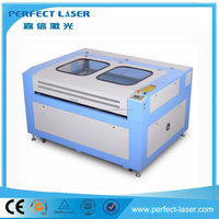 Perfect Laser Costco Outdoor Furniture CNC Engraver made in China