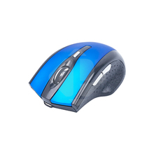 Promotional Mouse Rechargeable Bluetooth Wireless Mouse for Laptop