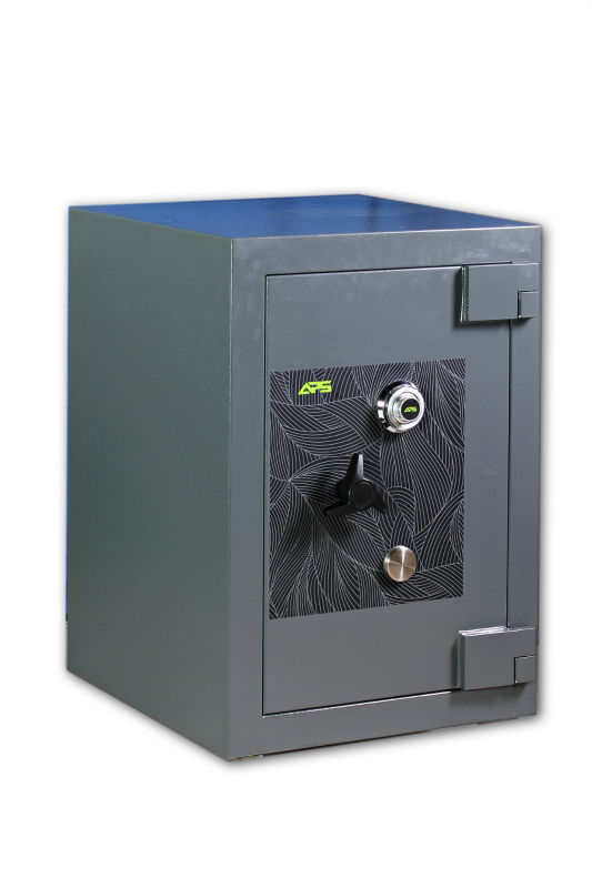 Commercial Safe - S2