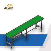 mini conveyor belt/small conveyor belt/small conveyor belt systems