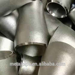 pipe cap pipe fittings