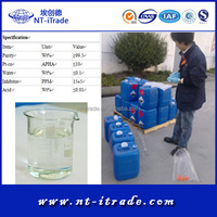 Factory supplier-- High Quality Acrylic Acid Octyl Ester 2-ethylhexyl acrylate 99.5%