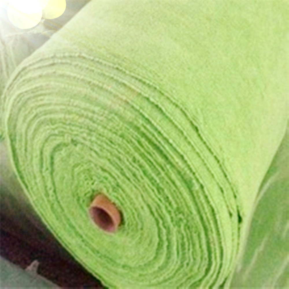 SGS polyester light polyester microfiber shining fabric in roll/Chinese manufacturers direct sales microfiber fabric