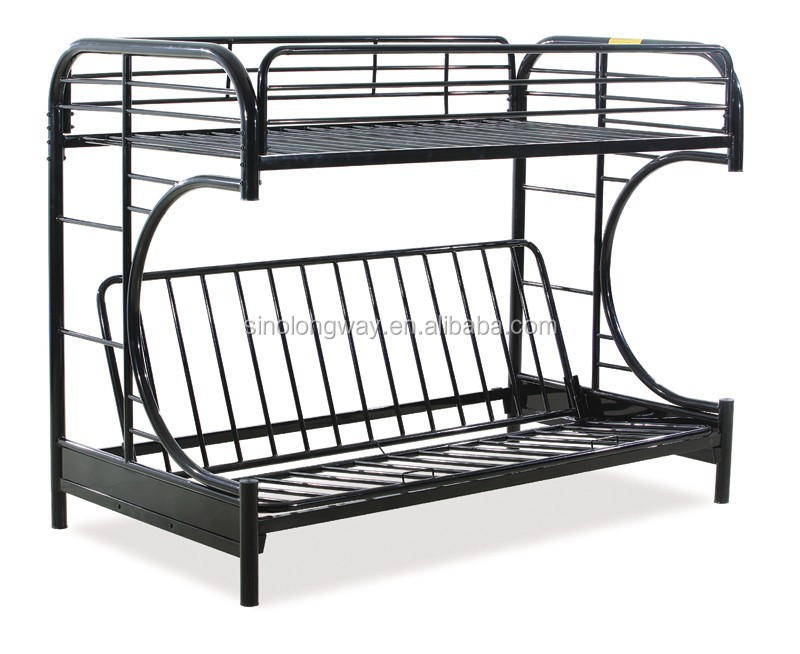 metal sofa bunk <strong>bed</strong>,steel folding sofa bunk <strong>bed</strong>,home <strong>bed</strong>