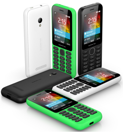 2.4 Inch Cheap Chinese Quad Band Qwerty Keyboard Mobile Phones