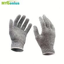 cut-resistant glove ,h0tEW cut resistant butcher gloves