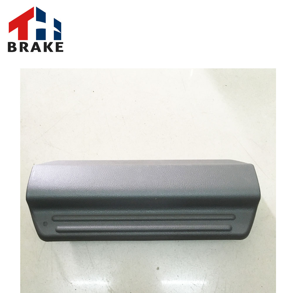 REAR DOORSILL/OE:5402601-P00 for great wall wingle 3