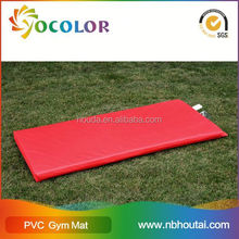 Colorful outdoor soft Baby Play Gym Mat baby non-toxic play mat for Children/Baby mattress