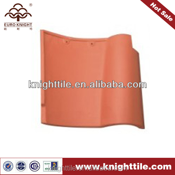 Lowes concrete spanish red clay roof tile home deport roof tile