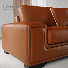 Genuine leather corner sofa set images designs and prices in india for tall people
