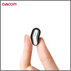 /product-detail/best-price-bluetooth-headphone-price-60650293320.html
