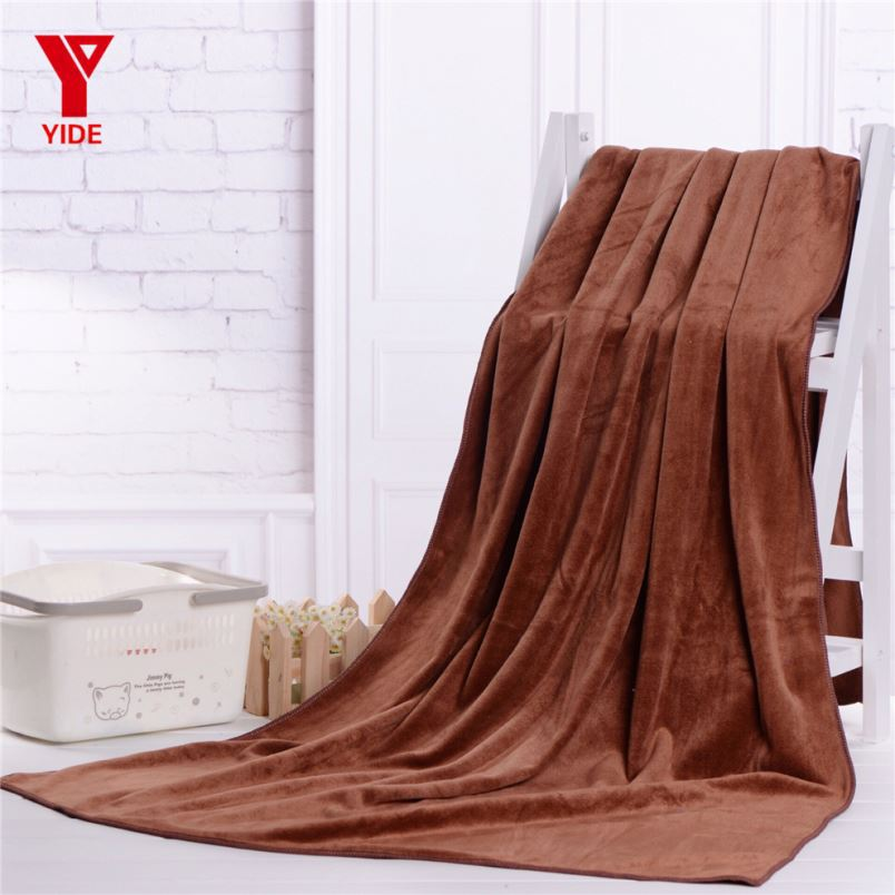 China factory sport towel, Wholesale Microfiber suede sport towel with hook from golden supplier JF-SC029