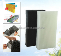 Shenzhen Honeycomb Cooling Pad Agricultural Cooling