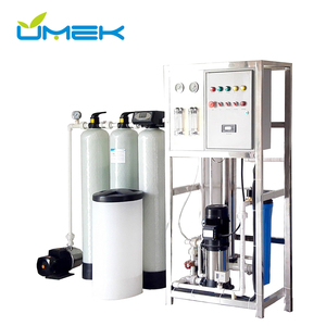 water purification machine plant ro water system