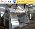 rotary vacuum dryer for pharmaceutical medicine