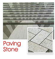 G603 granite prices in bangalore
