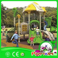 Baby liked soft play, good quality used kids playground equipment for sale
