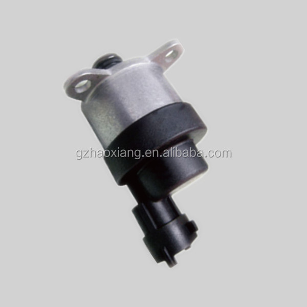 Auto Injection Pump Fuel Metering Valve /Fuel Pressure Sensor 0928400739