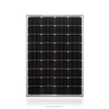 cpv solar module 140W 18V poly panels solar kit for projects