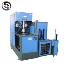 5L 10L 15L 18L 20 liter 5 gallon bottle blow molding machine,5 gallon bottle making machine for big plastic container