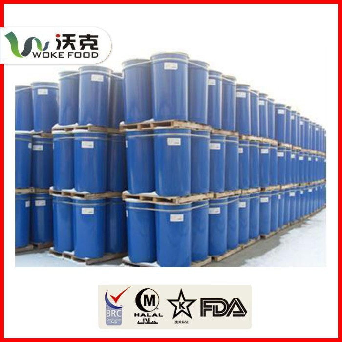 PH 4.2 tin cans for tomato paste