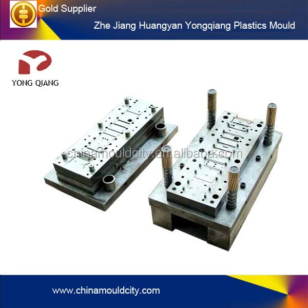 Home appliance mould, plastic injection air conditioner moulds, air conditioner hot and cold