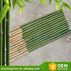 Cheap Agriculture PVC Coated Cane natural thailand straighten spotted wholesale solid raw and Color Bamboo pole of agriculture