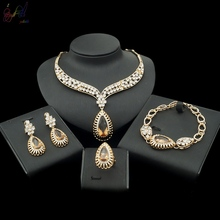 Brazilian Gold Jewelry Birthday Wishes for Best Friend Photos Artificial Jewellery Wholesalers in Pakistan