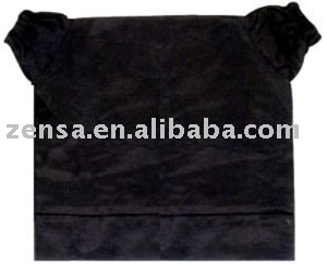 DARKROOM BAG FOR HOLGA 120 135 Film Camera