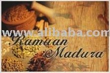 ramuan madura herbal products