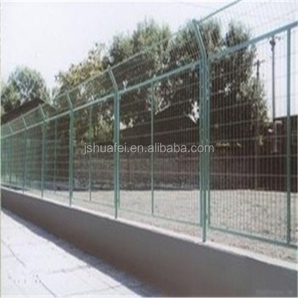good ductility AISI 310S Stainless Steel Wire SWG12-41 for fence