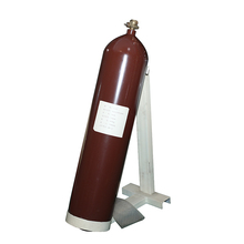 Wholesale 200 bar composite cng gas tank gas cylinder