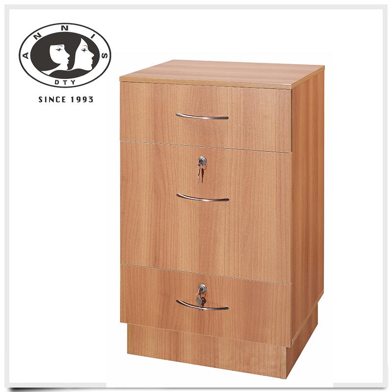 Grossiste meuble style industriel pas cher acheter les for Grossiste meuble chine