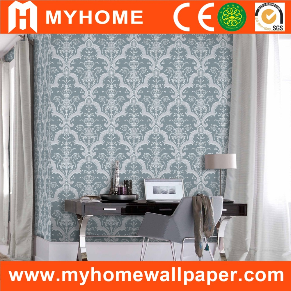 decorative washable vinyl wallpaper price buy wallpaper