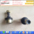 Link Rod Conect Stab For TOYOTA AVENSIS CARINA CELICA PICNIC Stabilizer Link OE 48820-20040,4882020040