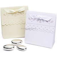 Sweet Wedding Party Favor Box Candy Boxes Party Gift Boxes for Guests