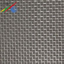 Inset prevention superior quality aluminum wire mesh