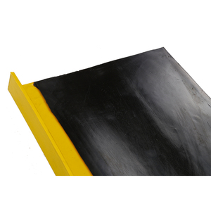Wholesale Rubber Mats For Stairs,Customized Stud Durable Rubber Sheet
