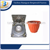Different size plastic extrusion mould